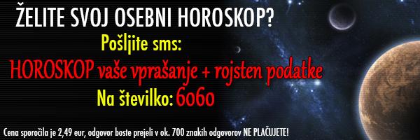 banner-horoskop