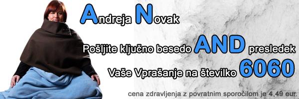 baner_ANDREJA