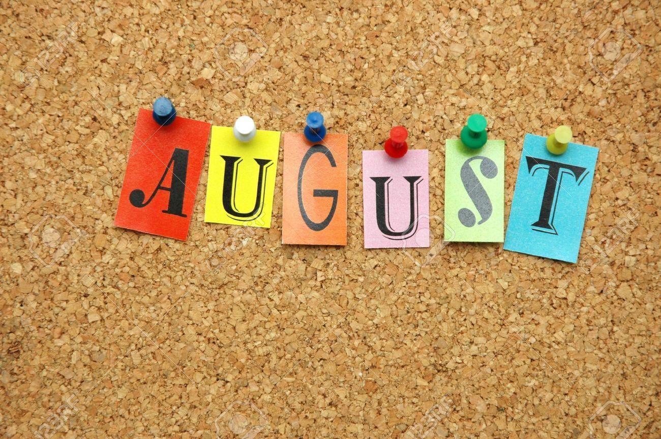mesečni horoskop za avgust 2018